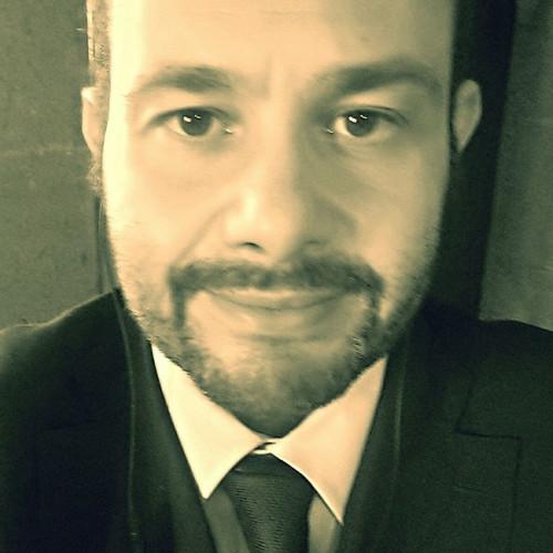 Lillo Maiolino