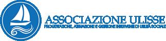 Associazione Ulisse | Progettazione, attivazione e gestione interventi di utilità sociale