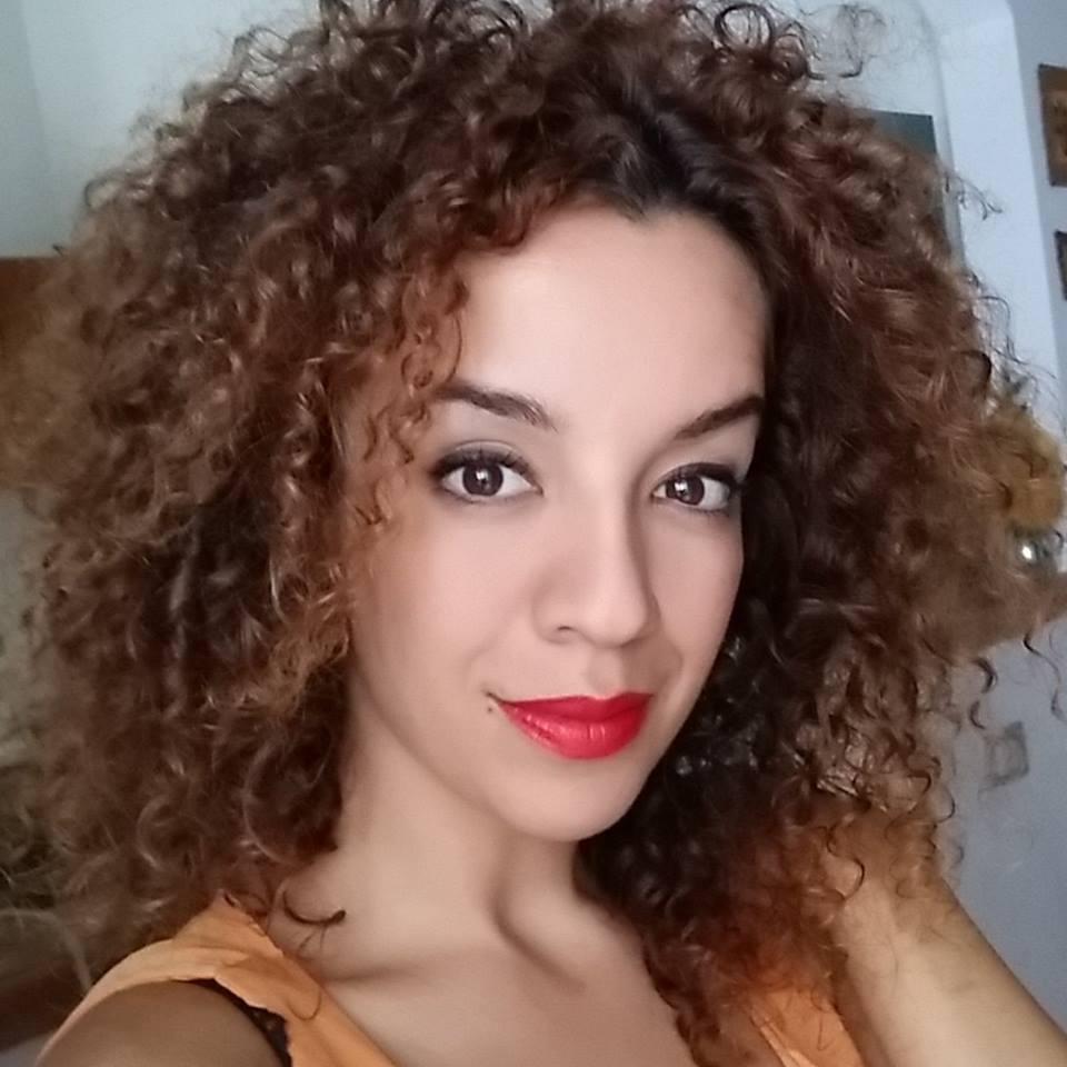 Emanuela Chillemi